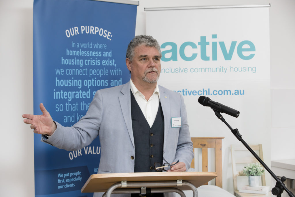 129-Assistive-Housing-Hub-Launch-15May19