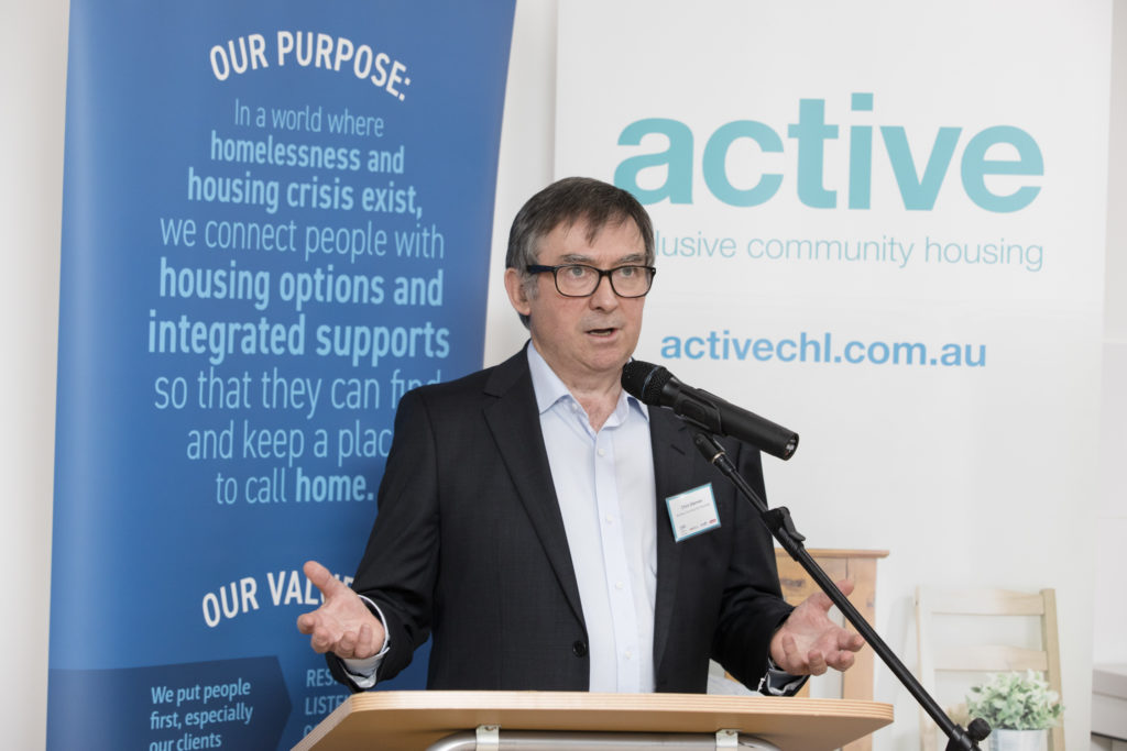 145-Assistive-Housing-Hub-Launch-15May19